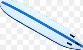 Surfing - Surfboard Standup Paddleboarding Surfing PNG