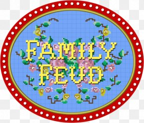 United States - United States Game Show Logo Pilot Family PNG
