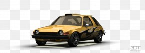 Car - City Car Automotive Design Model Car Motor Vehicle PNG