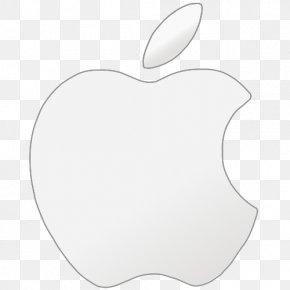 Apple Logo - MacOS Apple Linux PNG