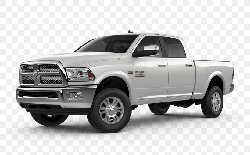 Dodge Pickup Trucks >> Ram Trucks Chrysler Dodge Pickup Truck Jeep Png 800x510px