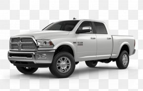 Dodge - Ram Trucks Chrysler Dodge Pickup Truck Jeep PNG