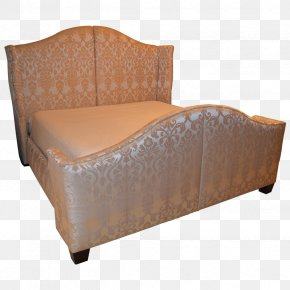 Mattress - Bed Frame Loveseat Sofa Bed Couch Mattress PNG