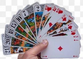 French Tarot Playing Card Card Game Tarot Nouveau PNG