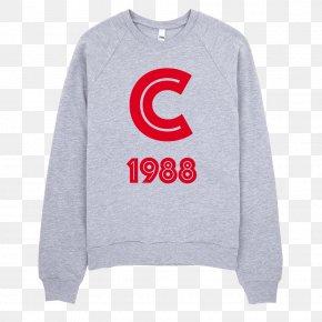 T-shirt - T-shirt Hoodie Sweater Raglan Sleeve PNG