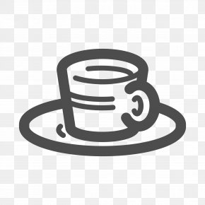 Coffee Cup - Coffee Cup Clip Art PNG