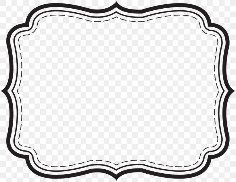 Template Label Microsoft Word Printing Png 1126x870px Template