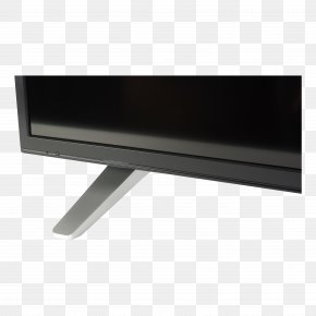 Smart Tv - Computer Monitors Salora UHD 4K LED Television Display Device Electronic Visual Display PNG