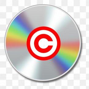 CD - Wikipedia Copyright Wikimedia Commons Wikimedia Foundation PNG