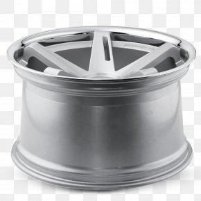 Lays - Alloy Wheel Car Automotive Wheel System Rim PNG