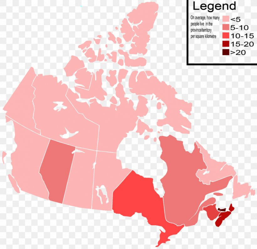 Canada United States Vector Map, PNG, 1057x1024px, Canada ...