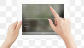 User Experience - Home Automation Kits System User Experience PNG