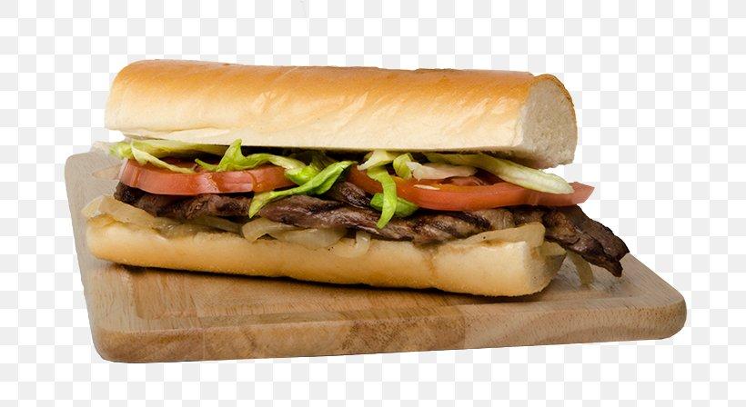 Sausage Sandwich Hamburger Fish And Chips Steak Sandwich, PNG, 700x448px, Sausage, Beef, Breakfast Sandwich, Buffalo Burger, Cheeseburger Download Free