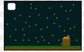 Art Background - Art Museum Pixel Art Desktop Wallpaper Drawing PNG