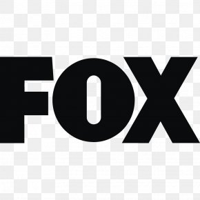Tv News - Fox Broadcasting Company Television Show Streaming Media Fox Life PNG