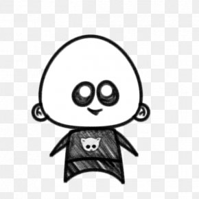 Guild Of Dungeoneering Steam Trading Cards MIME Clip Art PNG
