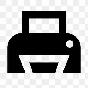 Hewlett-packard - Hewlett-Packard Printer Computer Font Font PNG