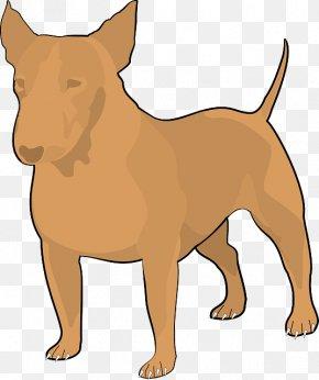 Golden Retriever - Staffordshire Bull Terrier Bulldog Golden Retriever Puppy PNG