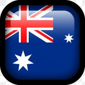 Australia - Flag Of Australia Flag Of Papua New Guinea National Flag PNG