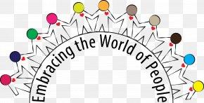 Life Together - Graphic Design Logo Homo Sapiens Clip Art PNG