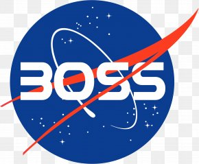 Like A Boss - Logo International Space Station NASA Insignia Business PNG