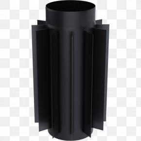 Radiator - Heat Sink Pipe Fireplace Sheet Metal PNG