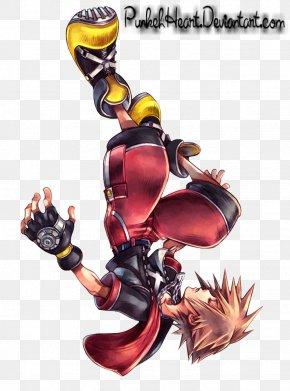 Kingdom Hearts 3D: Dream Drop Distance - Kingdom Hearts 3D: Dream Drop Distance Kingdom Hearts Coded Kingdom Hearts III PNG