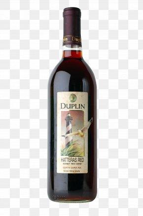 Wine Bottle - Red Wine Port Wine Bottle Must PNG