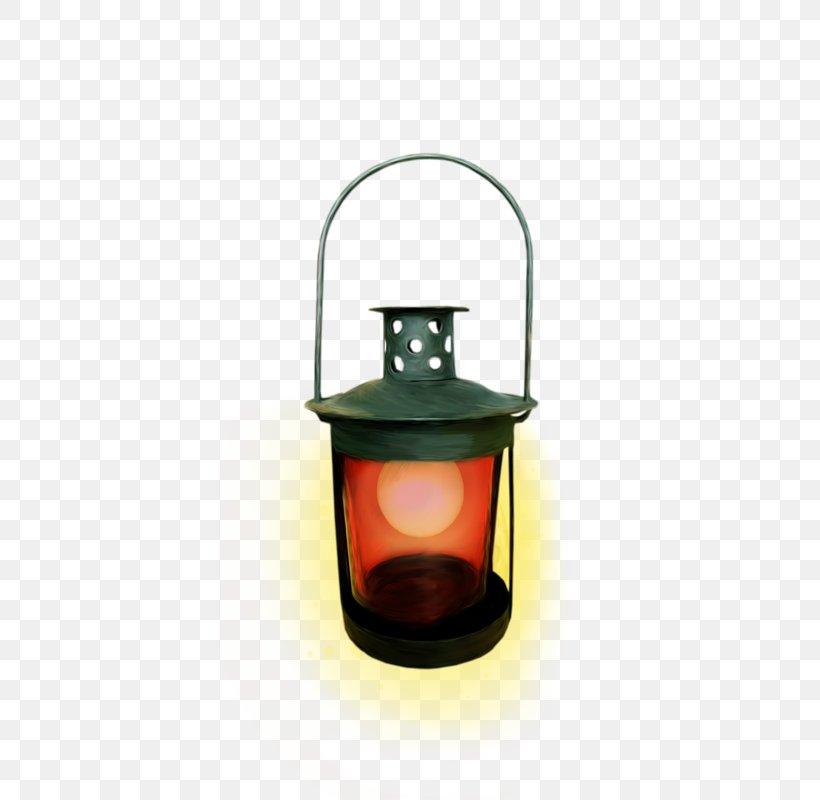Solar Street Light Christmas Lights, PNG, 579x800px, Light, Christmas Lights, Electric Light, Energy Conservation, Glass Download Free