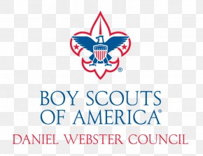 United States - United States Boy Scouts Of America Scouting Voyageurs Area Council Scout Troop PNG