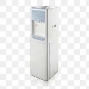 Water - Water Cooler Pakistan Home Appliance Tap PNG