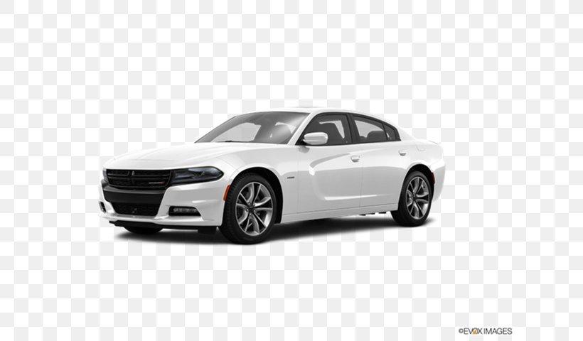 2018 Subaru BRZ Car Dealership Vehicle, PNG, 640x480px, 2018, 2018 Subaru Brz, Automotive Design, Automotive Exterior, Automotive Tire Download Free