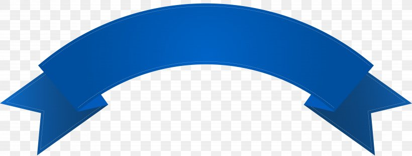 Banner Clip Art, PNG, 8000x3027px, Banner, Blog, Blue, Poster, Product Download Free