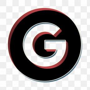 Symbol Logo - Circle Icon G Icon Google Icon PNG