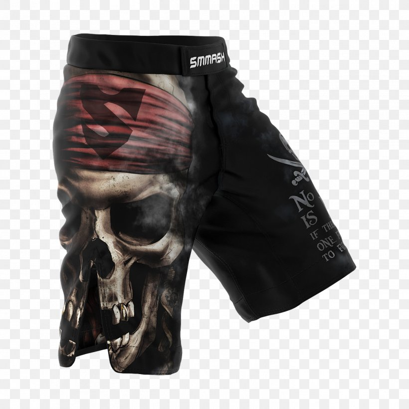 Ultimate Fighting Championship Mixed Martial Arts Clothing Boxing Combat Sport, PNG, 1417x1417px, Ultimate Fighting Championship, Boxing, Combat Sport, Grappling, Kick Download Free