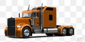 Car - Car Commercial Vehicle Product Design Automotive Design Public Utility PNG