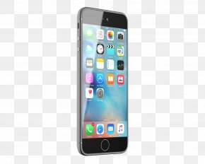 Iphone Picture - IPhone 6 Plus IPhone 7 Apple Smartphone PNG