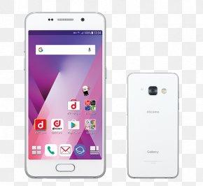 Galaxy - Samsung Galaxy J7 Pro Samsung Galaxy A3 (2015) Samsung Galaxy Note II PNG