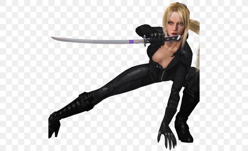 Death By Degrees Tekken 4 Tekken 3 Nina Williams Anna Williams Png 500x500px Death By Degrees