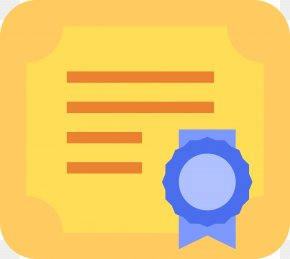 Excellent Employee Award - Icon PNG