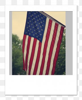 Memorial Weekend - Memorial Day Flag Of The United States Imamat 25 Book Of Leviticus PNG