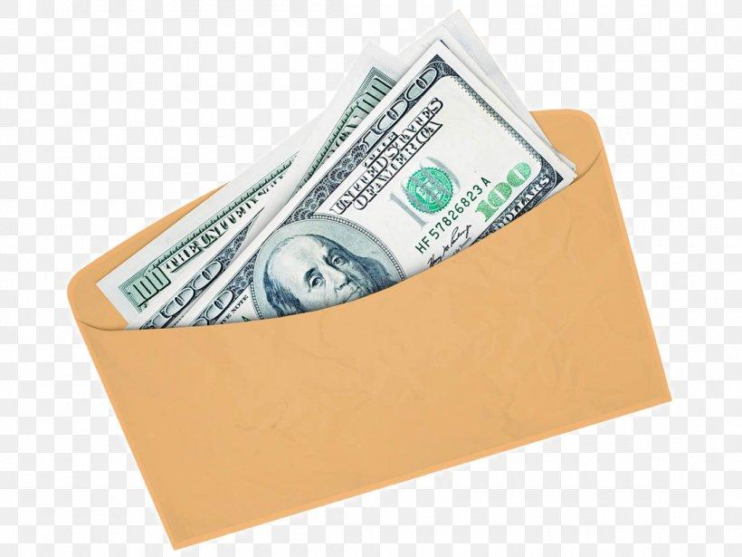 Paper Money Envelope Cash United States Dollar, PNG, 1100x825px, Paper, Banknote, Brand, Budget, Cash Download Free
