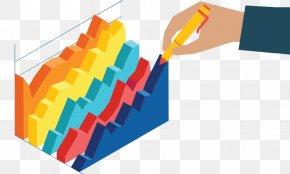 Stock Market - Social Media YouTube Marketing Business Service PNG
