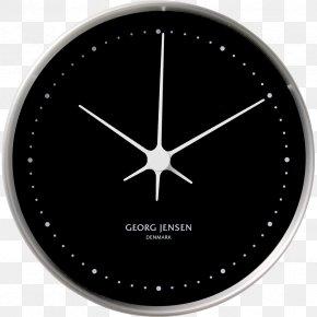 Clock - Prague Astronomical Clock Table Alarm Clocks Watch PNG