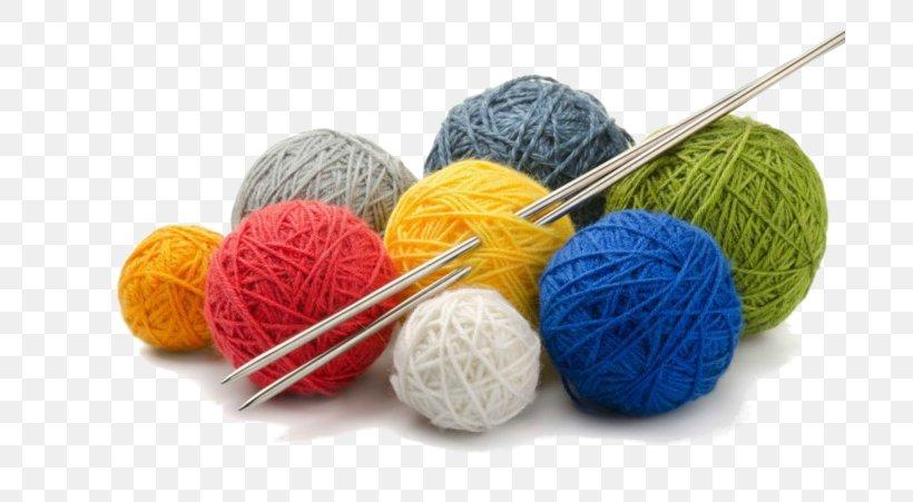 Yarn Knitting Needle Hand Sewing Needles Wool Png 699x451px Yarn Craft Crochet Double Knitting Handsewing Needles