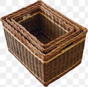 Steaming Basket - Basket Wicker Hamper Lining Handle PNG