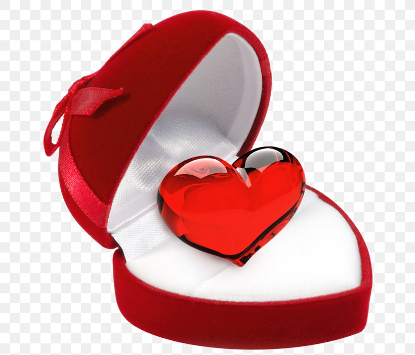 Heart Love IPhone 6 Plus Wallpaper, PNG, 689x703px, Droid Razr Hd, Android, Animation, Cuteness, Heart Download Free