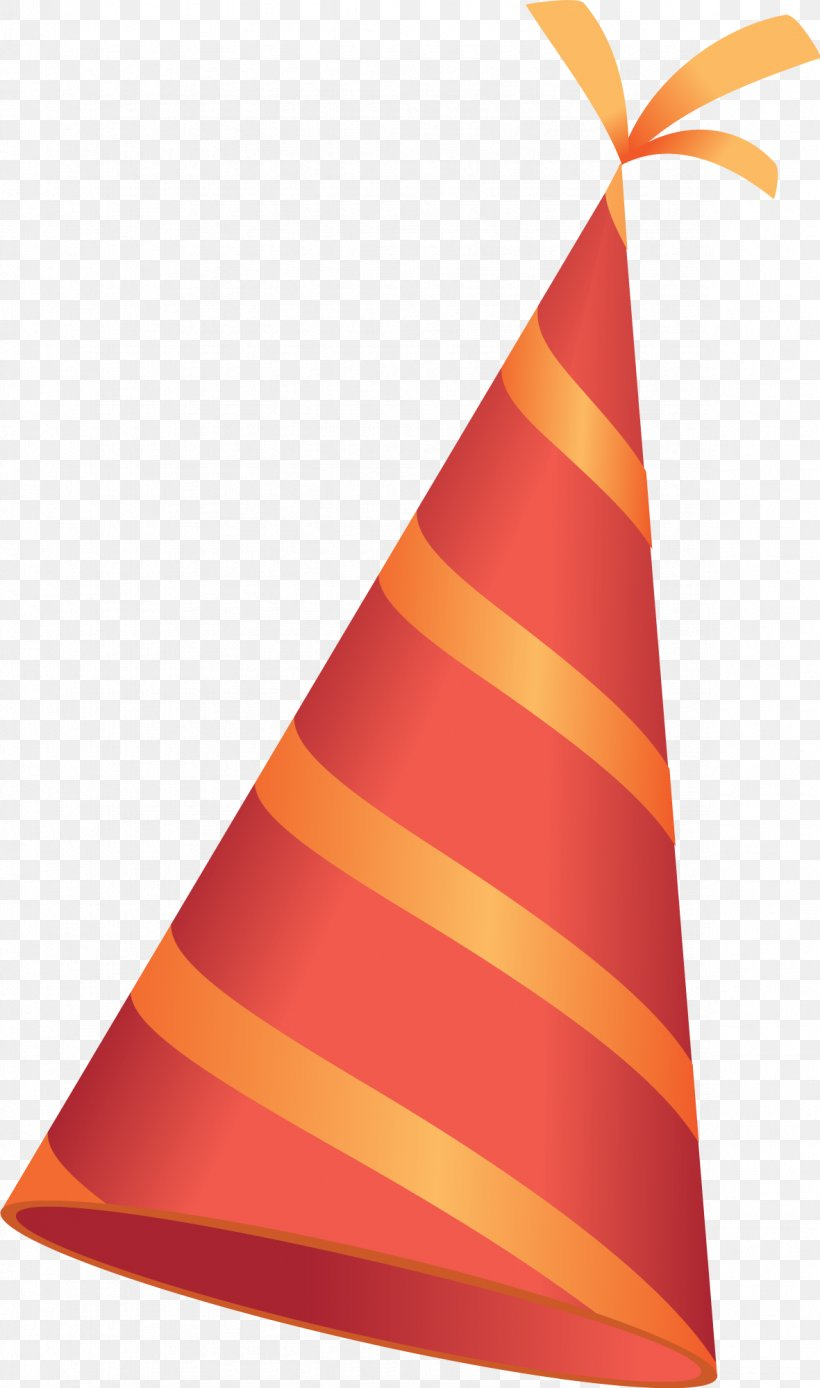 Party Hat Birthday Clip Art, PNG, 1181x2000px, Party Hat, Asian Conical Hat, Balloon, Birthday, Cone Download Free