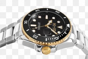 Luminous Circle - Rolex Submariner Watch Amazon.com Rolex Milgauss Rolex Sea Dweller PNG