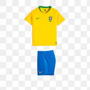Football - 2018 World Cup 2014 FIFA World Cup Brazil National Football Team Germany National Football Team Argentina National Football Team PNG